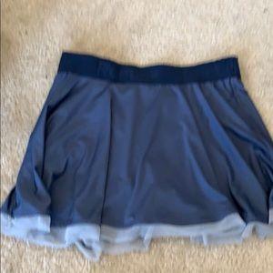 🎾 Reebok Tennis Skirt 🎾